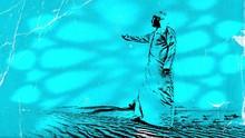 Kelembutan Dakwah Mushab bin Umair yang Islamkan Madinah