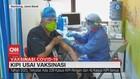 VIDEO: KIPI Usai Vaksinasi