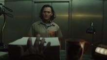 Sinopsis Loki, Tayang 9 Juni 2021 di Disney+