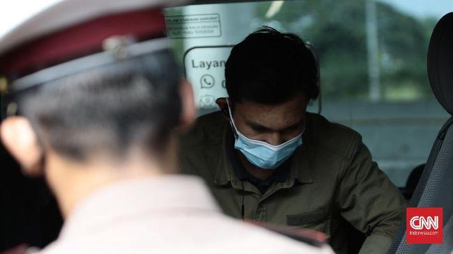 Sebanyak 1.132 pengajuan SIKM ditolak Pemprov DKI Jakarta. Alasannya banyak pemohon yang keliru.
