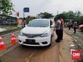 Dua Hari Larangan Mudik, 32 Ribu Kendaraan Diputar Balik