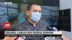 VIDEO: Sidang Lanjutan Rizieq Shihab