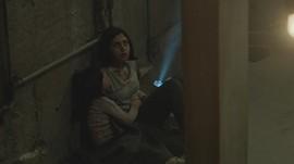 5 Film Horor Netflix yang Menyeramkan dan Menegangkan
