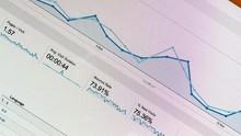 Cara Menggunakan Google Trends untuk Strategi Konten