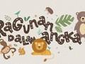 INFOGRAFIS: Fakta Menarik Taman Margasatwa Ragunan