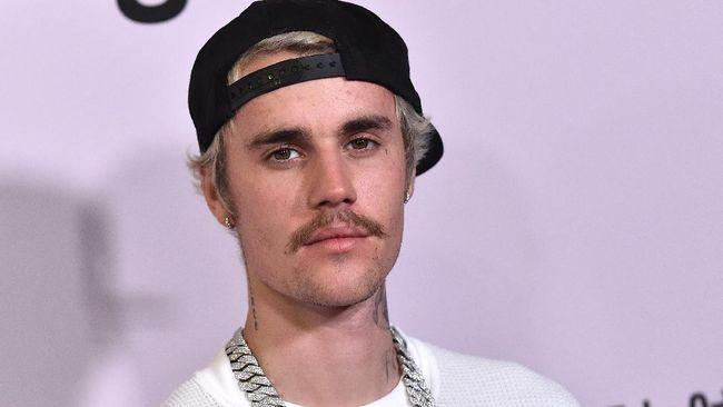 Justin Bieber akan mengadakan tur The Justice World Tour 2022, meski jadwal yang baru diumumkan hanya berada di Amerika Utara.