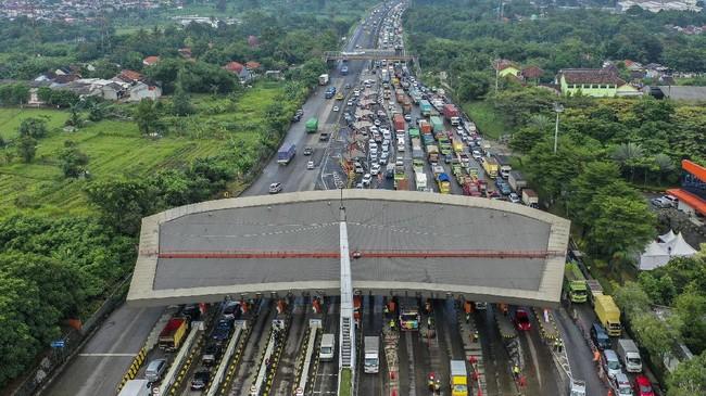 4 Tata Cara Pengajuan SIKM DKI Jakarta