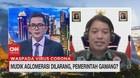 VIDEO: Mudik Aglomerasi Dilarang, Pemerintah Gamang?
