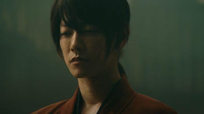 Rurouni Kenshin: The Final Bakal Tayang di Layanan Streaming