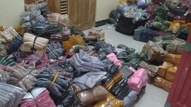 Cerita UMKM Asal Jepara Sukses Berkat Program Ekspor Shopee