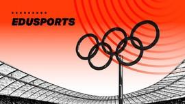 EDUSPORTS: Proses Bidding Tuan Rumah Olimpiade