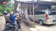 VIDEO: Ingin Tahu Seperti Apa Rumah Kasiar Sunda Nusantara?