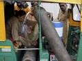 WHO: Varian Corona India Ditemukan di 44 Negara