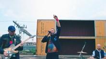 Kolaborasi Coldplay dan BTS My Universe Dirilis Dua Versi