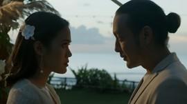 Sinopsis Wedding Proposal, Usaha Dimas Anggara Mengejar Cinta