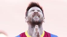 2 Momen Barcelona Buang Peluang Pimpin La Liga