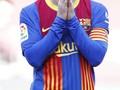 Barcelona Dapat Lawan Lebih Ringan dari Atletico dan Madrid