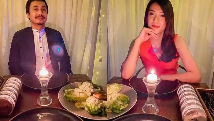 Inspirasi Tampil Stylish Bareng Pasangan ala Selebriti! Dari Indonesia, Korea Sampai Hollywood!