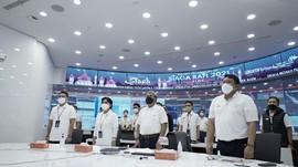 Lebaran 2021, TelkomGroup Pastikan Layanan Tetap Prima