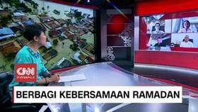 VIDEO: Berbagi Kebersamaan Ramadan (5/5)
