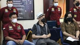 Warga Kanada Penggagas Kelas Orgasme Bali Dideportasi