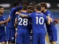 Arti Kemenangan Chelsea Atas Man City untuk Liga Champions