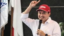 Tak Diakui PKB-PDIP, Bupati Nganjuk 'Dibuang' usai OTT KPK