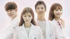Sinopsis Drama Korea Doctors, Berdamai dengan Luka Masa Lalu