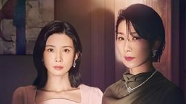 Darkor Mine Cetak Rating Awal Tertinggi Ke-6 di tvN