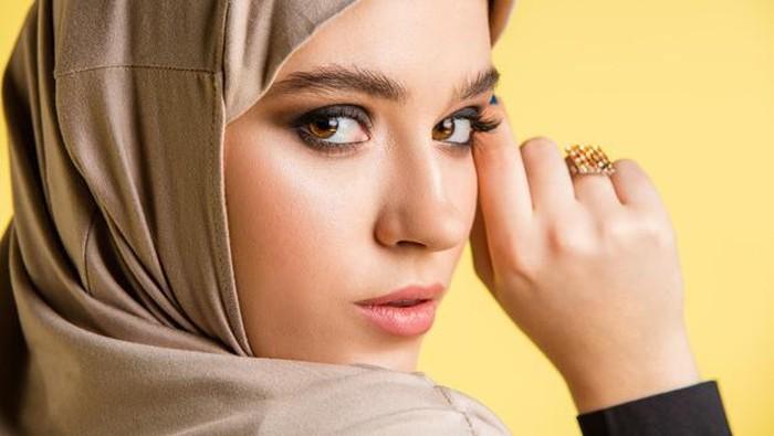 Tips Seputar Kecantikan Jelang Lebaran Virtual