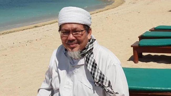 Satgas Covid-19 meminta masyarakat yang berkontak erat dengan mendiang Tengku Zulkarnain segera menjalani tes Corona.