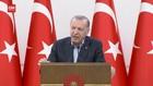 VIDEO: Erdogan Kecam Bentrokan di Al-Aqsa