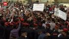 VIDEO: Warga Yordania Tuntut Pemutusan Hubungan dengan Israel