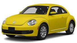 Identitas Mobil Kuning Tabrak Polisi di Pos Penyekatan Mudik