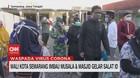 VIDEO: Wali Kota Semarang Imbau Masjid Gelar Salat Id