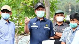 BPH Migas Tambah Kuota Solar untuk Nelayan di Aceh Selatan