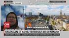 VIDEO: Ramadan di Kota Terbesar di Denmark