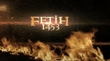 Sinopsis Fetih 1453 di Movie Spesial Lebaran Trans 7