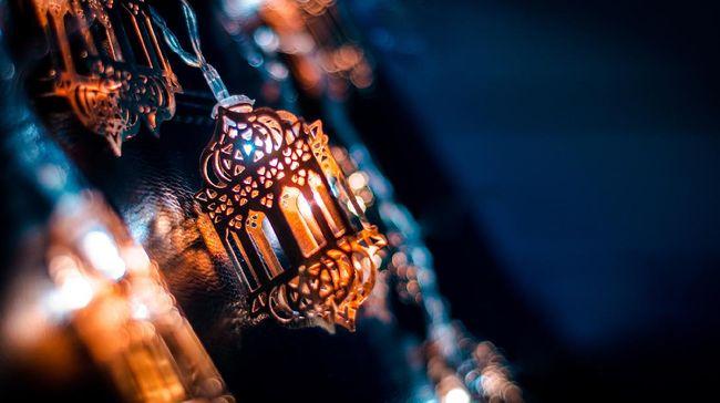 Seorang WNI, Muchammad Machally, merasa suasana Idul Fitri di Jerman jauh dibanding kampung halamannya di Pemalang, Jawa Tengah.