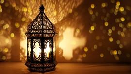 Kumpulan Ucapan Hari Raya Idulfitri, Doa dan Permintaan Maaf