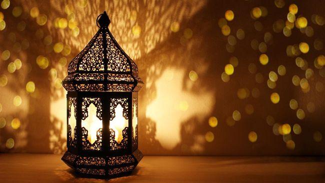 Hari Raya Idulfitri merupakan momen ini untuk menjalin silaturahmi. Berikut kumpulan quotes dan ucapan selamat Hari Raya Idulfitri.