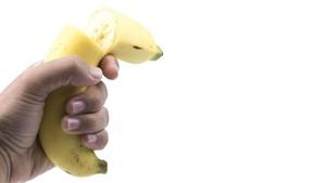 Kenali Penyebab Umum Fraktur Penis