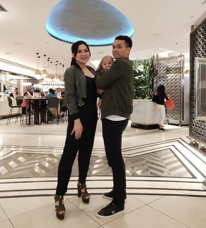 Pada bulan Februari 2021, Vicky Shu mengungkapkan bahwa dalam sebulan, ia turun berat badan hingga 8 kg. Tentu saja penurunan yang drastis ini membuat banyak fans serta rekan seleb meminta Vicky agar membagikan resep dietnya. (Foto:Instagram.com/vickyshu)