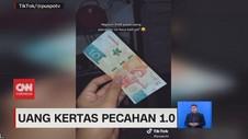 VIDEO: Uang Kertas Pecahan 1.0