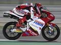 Hasil Kurang Memuaskan Indonesia di Paruh Musim MotoGP 2021