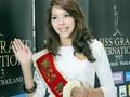 Miss Myanmar Angkat Senjata Lawan Junta Militer
