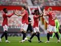 Suporter Liverpool Tuduh Man Utd Sengaja Kalah dari Leicester