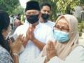 VIDEO : Halalbihalal Kampung Ayodyapala dengan Prokes