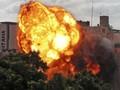 10 Orang Bersaudara Palestina Tewas Akibat Serangan Israel
