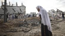 Pakar Ungkap Pro Kontra Warganet RI di Kasus Palestina Israel